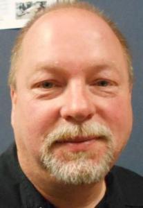James Lee Miller a registered Sexual Offender or Predator of Florida