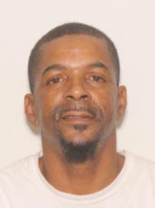 Derrick Roshorne Francis a registered Sexual Offender or Predator of Florida