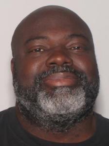 David Whitfield Barnard a registered Sexual Offender or Predator of Florida