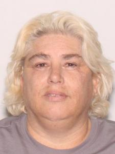 Gina Marie Oldfield a registered Sexual Offender or Predator of Florida