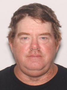 Wayne Allen Jacobs a registered Sexual Offender or Predator of Florida