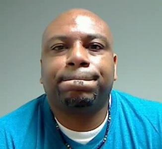 Carlton Vantril Grant a registered Sexual Offender or Predator of Florida