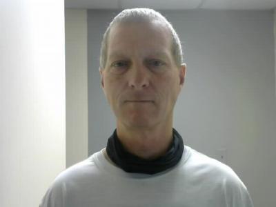 Frank Joseph Schmitt a registered Sexual Offender or Predator of Florida