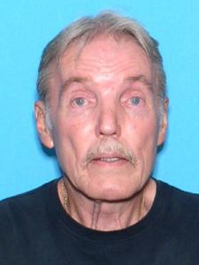 Ronald Seymour Gossett a registered Sexual Offender or Predator of Florida