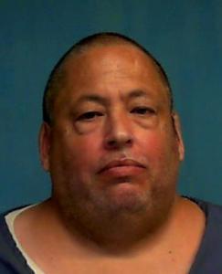 Gabriel Hernando Gutierrez Jr a registered Sexual Offender or Predator of Florida