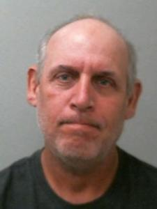 Walter A Beroney a registered Sexual Offender or Predator of Florida
