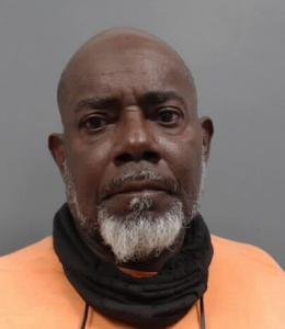 Terrance M Curtis a registered Sexual Offender or Predator of Florida