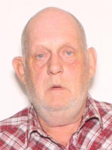 Robert L Dixon a registered Sexual Offender or Predator of Florida