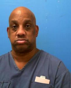 James Earl Houston a registered Sexual Offender or Predator of Florida