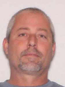 Michael Carnley a registered Sexual Offender or Predator of Florida