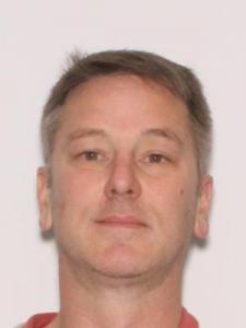 Brian K Graves a registered Sexual Offender or Predator of Florida