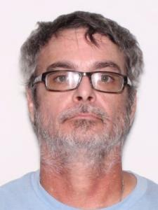 Michael Todd Dewitt a registered Sexual Offender or Predator of Florida