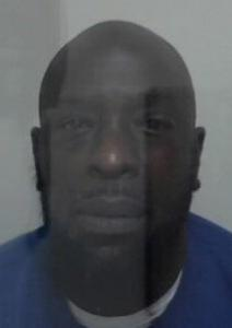 Willie James Mingo a registered Sexual Offender or Predator of Florida