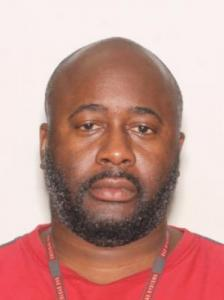 Frederick Victor Harris a registered Sexual Offender or Predator of Florida