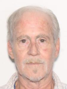 Robert Duane Thompson a registered Sexual Offender or Predator of Florida
