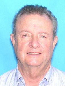 Marlin D Register a registered Sexual Offender or Predator of Florida