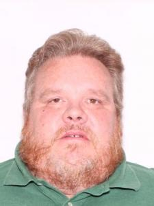 James William Batton a registered Sexual Offender or Predator of Florida