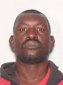 Leon Oliver Jr a registered Sexual Offender or Predator of Florida