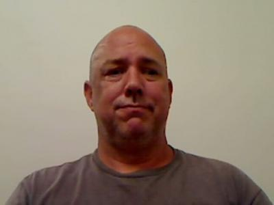 Tony Wayne Kennedy a registered Sexual Offender or Predator of Florida