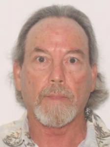 Bruce Wayne Cyr a registered Sexual Offender or Predator of Florida