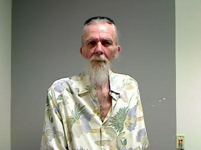 Francis Joseph Cain a registered Sexual Offender or Predator of Florida