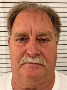 Martin Gregory Chestnutt a registered Sexual Offender or Predator of Florida