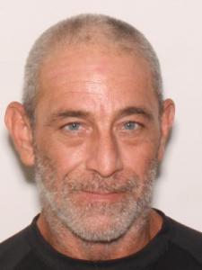 Daniel Alan Campana a registered Sexual Offender or Predator of Florida