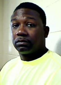 Markeith Betsey a registered Sexual Offender or Predator of Florida