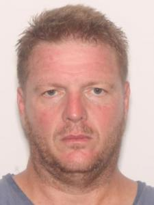James Lee Grubbs a registered Sexual Offender or Predator of Florida