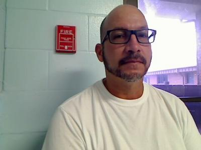 Jose Saul Bruno a registered Sexual Offender or Predator of Florida