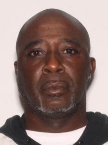 John A Mays a registered Sexual Offender or Predator of Florida
