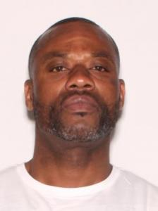 Christopher Gerard Williams a registered Sexual Offender or Predator of Florida