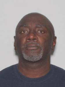 Maurice Sebastian Evans a registered Sexual Offender or Predator of Florida