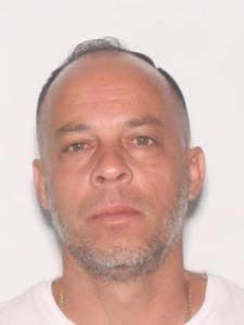 Adonis Sacerio-subirats a registered Sexual Offender or Predator of Florida