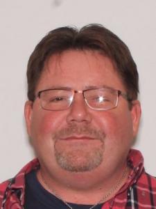 Phillip Twain Glisson a registered Sexual Offender or Predator of Florida