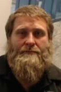 Raymond Howell Baxter II a registered Sexual Offender or Predator of Florida