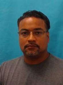 Juan Cortes Jr a registered Sexual Offender or Predator of Florida