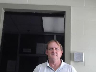 Allen Timothy Osborne a registered Sexual Offender or Predator of Florida