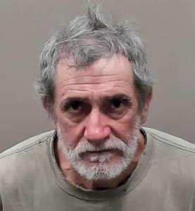 Jon D Ingalls a registered Sexual Offender or Predator of Florida