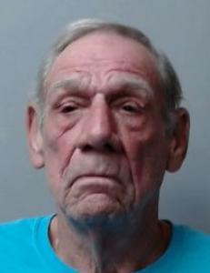 Larry Eugene Burris a registered Sexual Offender or Predator of Florida