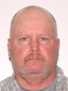 Frank Alexander Davis a registered Sexual Offender or Predator of Florida