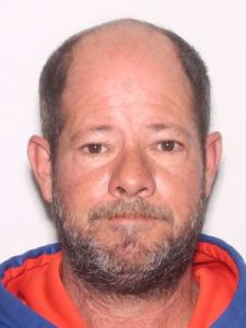 Leo Alfred Deason a registered Sexual Offender or Predator of Florida