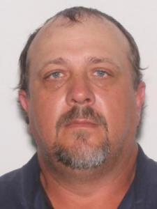 Jason Wilton Carroll a registered Sexual Offender or Predator of Florida