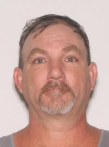 Jason Paul Bratcher a registered Sexual Offender or Predator of Florida