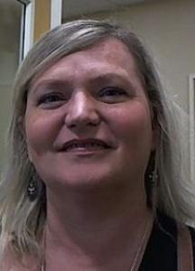 Ruth Lorraine Duxbury a registered Sexual Offender or Predator of Florida