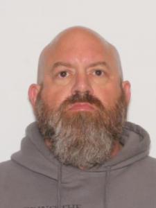 Jason Victor Seward a registered Sexual Offender or Predator of Florida