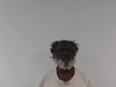 Sammy Sims a registered Sexual Offender or Predator of Florida