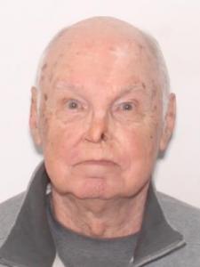 Stephen Alexander Gerush a registered Sexual Offender or Predator of Florida