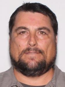 Ronald Anthony Mullaly a registered Sexual Offender or Predator of Florida
