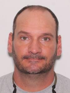 Aaron Wayne Coppedge a registered Sexual Offender or Predator of Florida